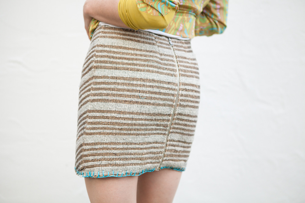 skirt_back_diy