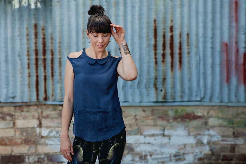 diy_leggings_crescent_blouse