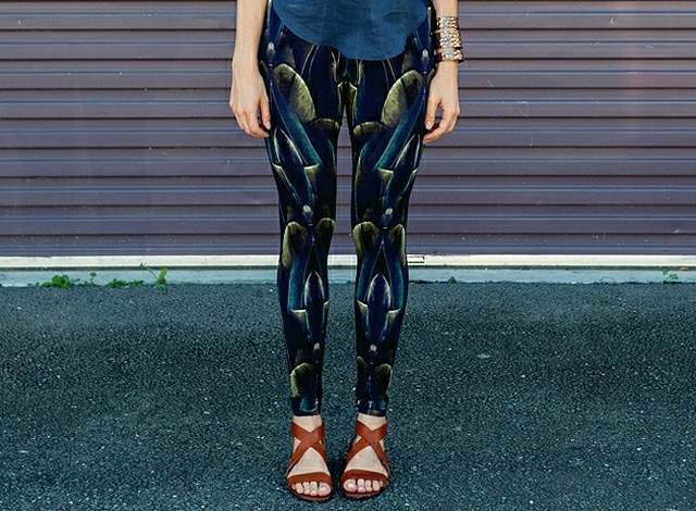 burdastyle_leggings