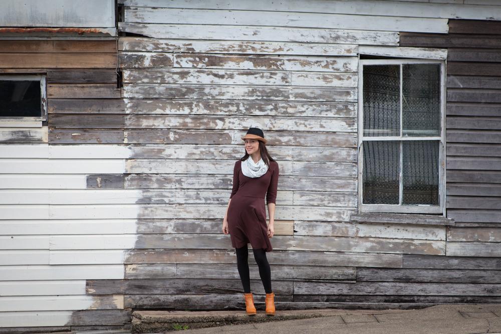 Skater_dress