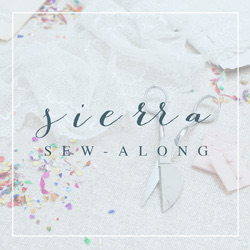 sierra-sew-along-blog-button